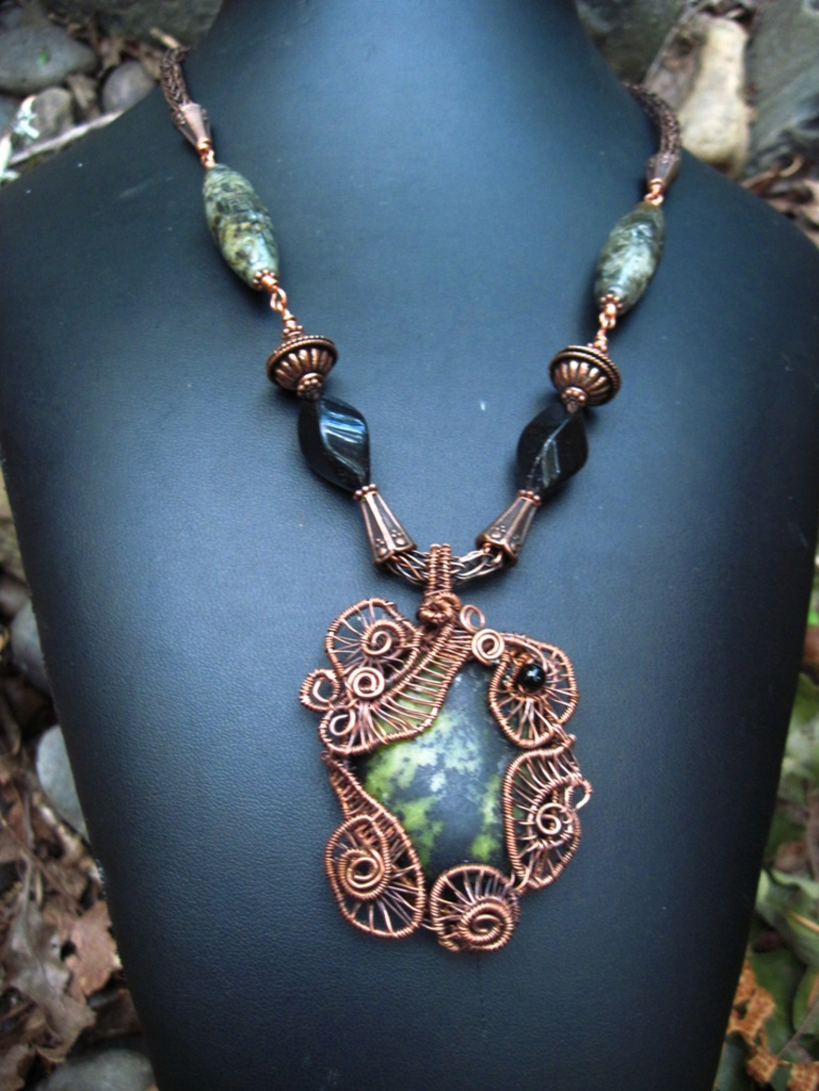 long onyx products necklace tagged topaz custom collections all green image jewelry